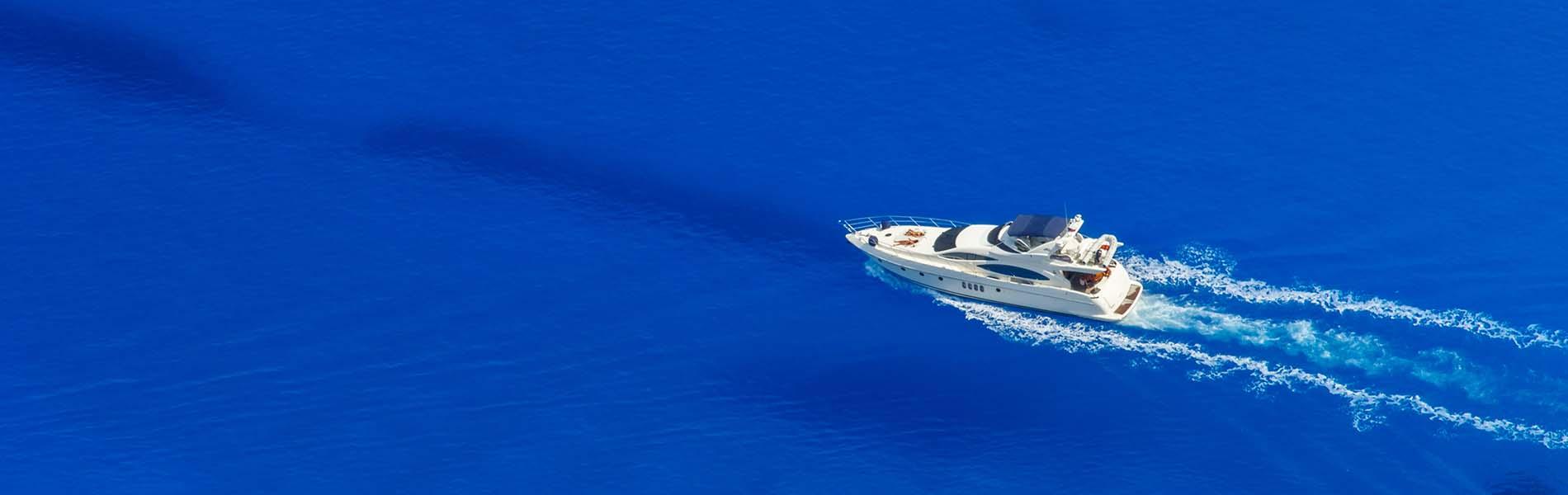 ocean_cruise_01.jpg