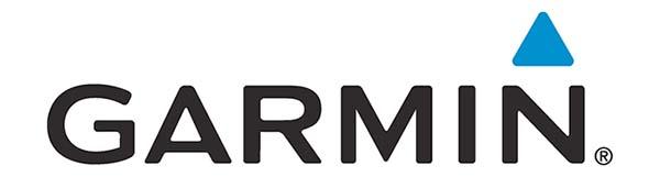 Seamark Electronics Services Garmin